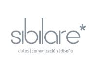 Logos clientes - 200x150 (1)