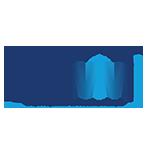 Logo Gammi Web Uana
