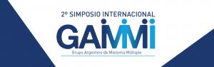 Gammi 2020